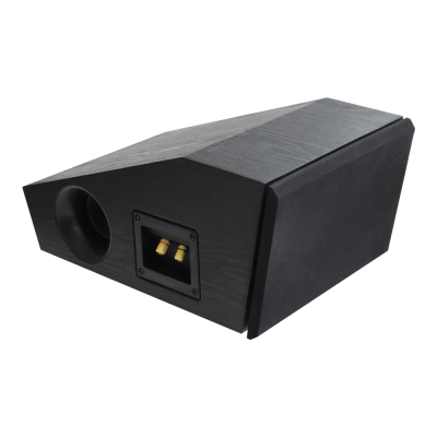 SOLUTION SUB5 MINI SIGRA 2016 - NOW (NOT INCLUDING AMPLIFIER)
