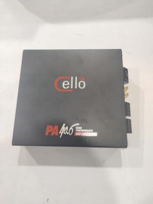 2ND CELLO PROCESSOR PA40.6 (90%)