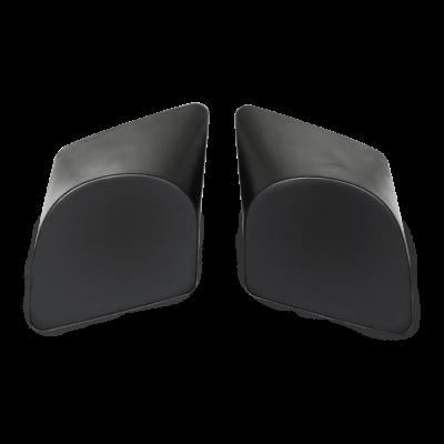 PANEL 1/F CR-V 2007 - 2012 BLACK