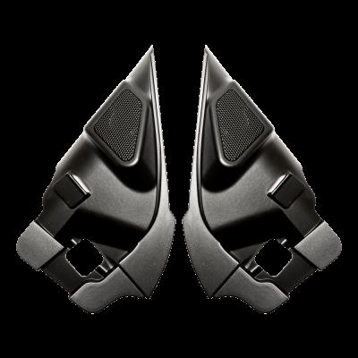 PANEL 1/F XTRAIL 2014 - NOW BLACK