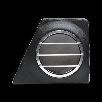 BOX SEALED 8IN INNOVA 2015 - NOW BLACK