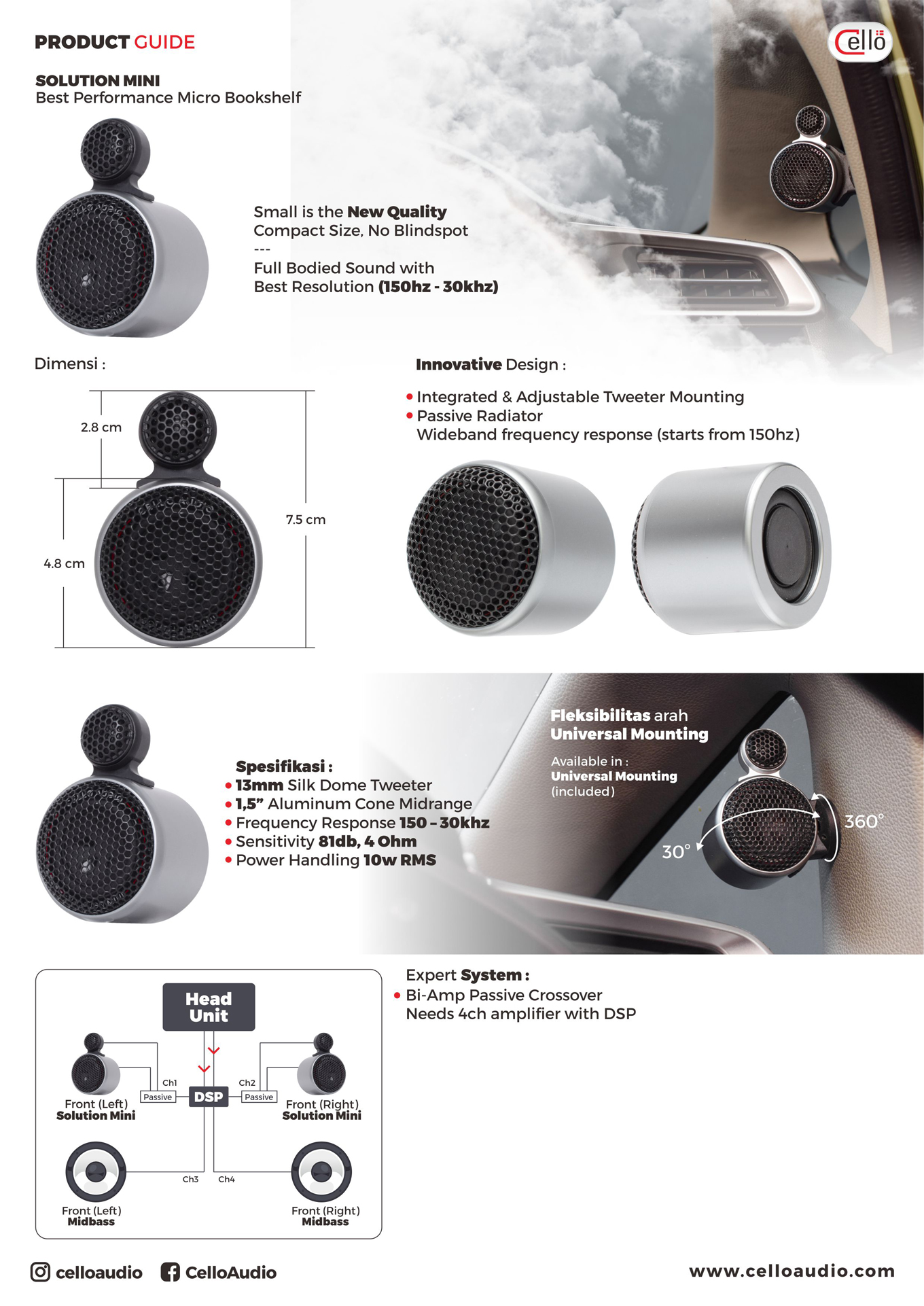 Product-Guide-Solution-Mini-2020-2021