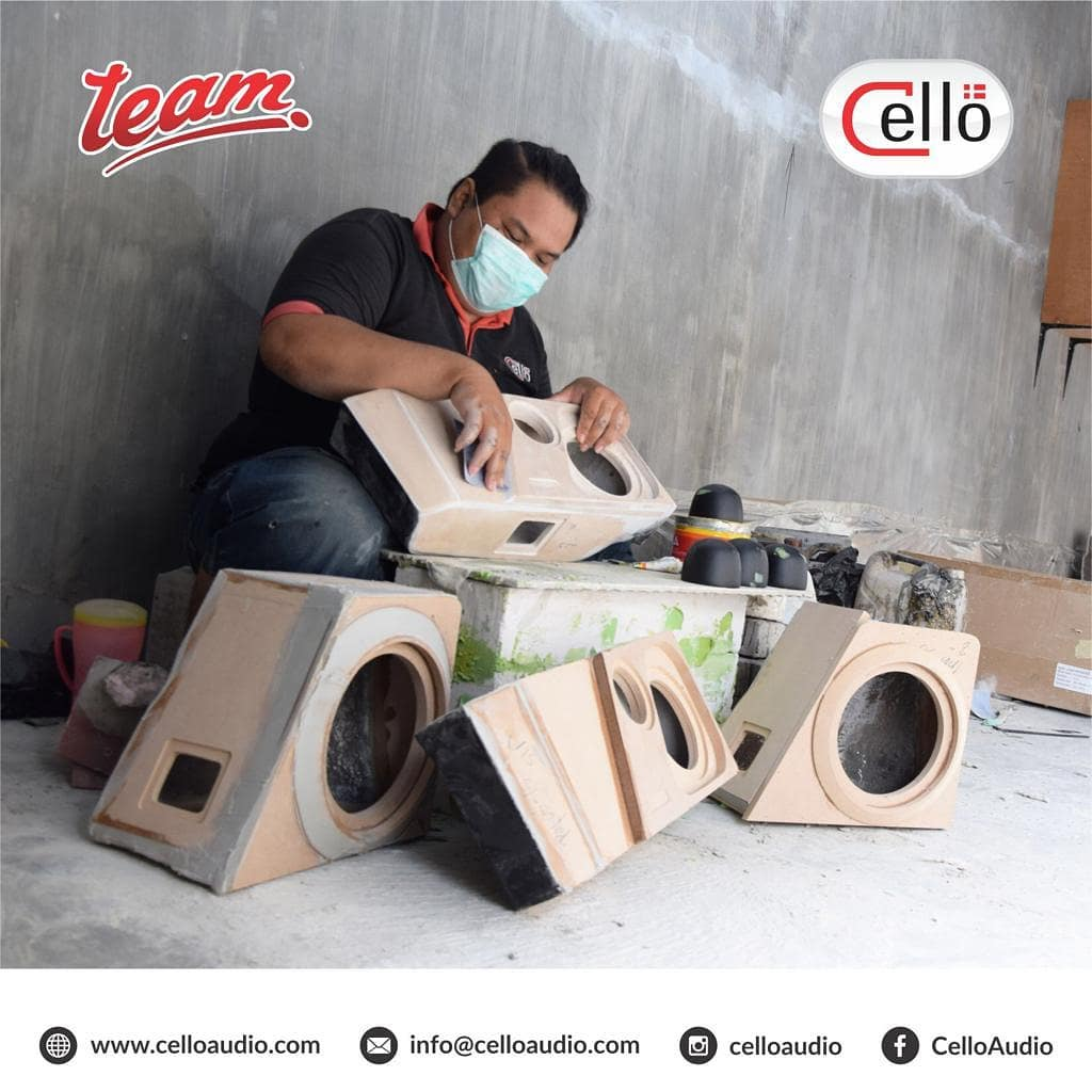celloaudio_3
