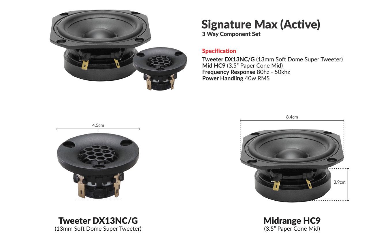 a-signaturemax-active-specification