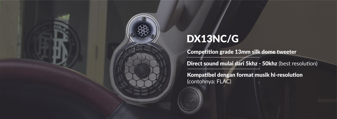 dx13ncg-speaker-driver-overview