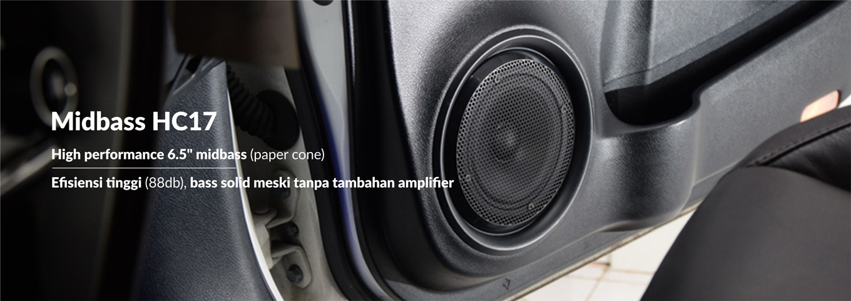 hc17-speaker-driver-overview