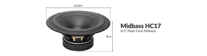 hc17-speaker-driver-specification