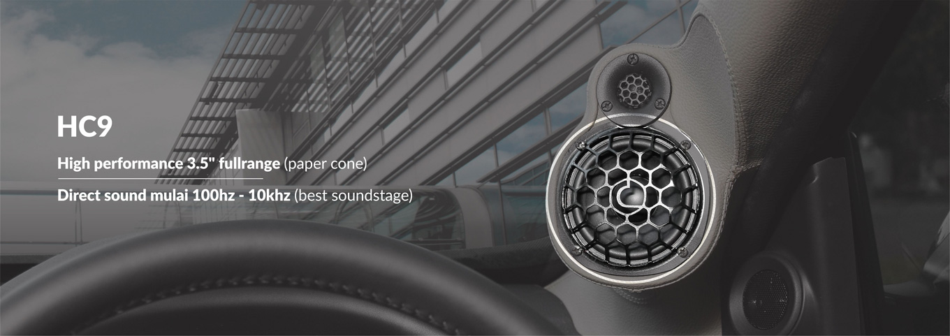 hc9-speaker-driver-overview
