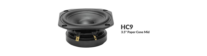 hc9-speaker-driver-specification