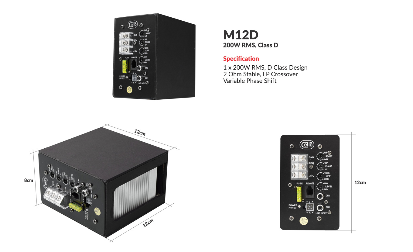 m12d-specification