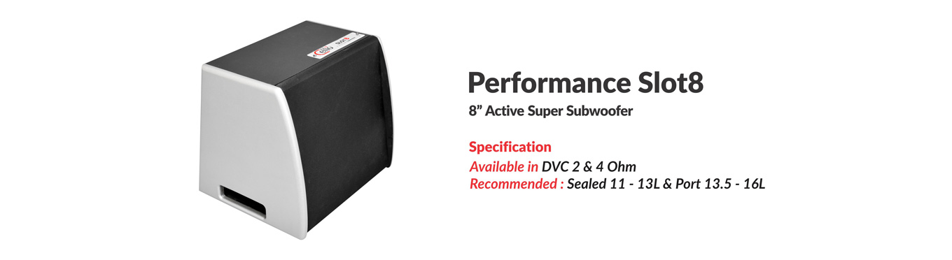 performance-slot8-specification