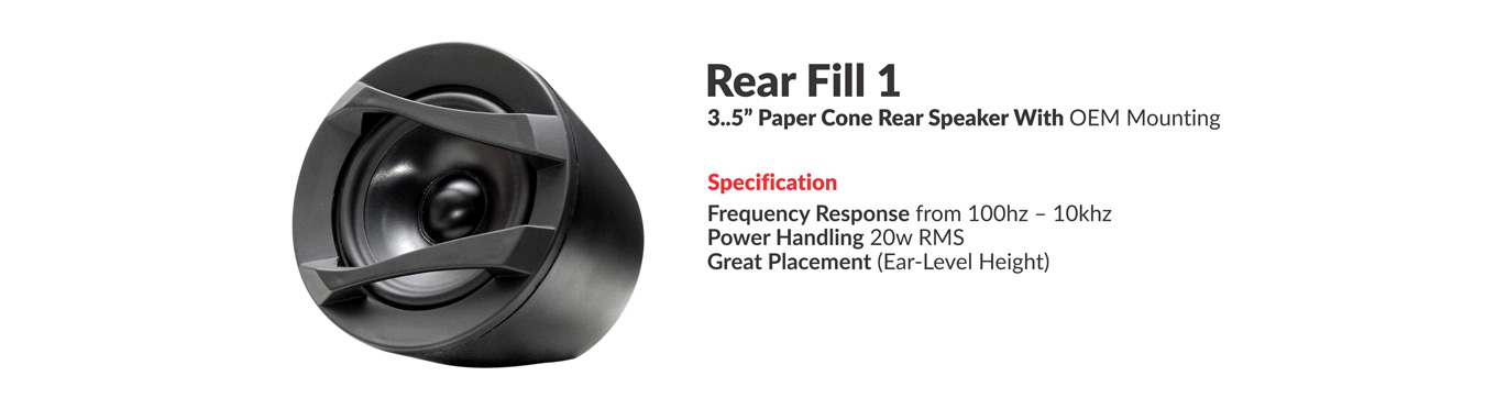 rear-fill-1-specification