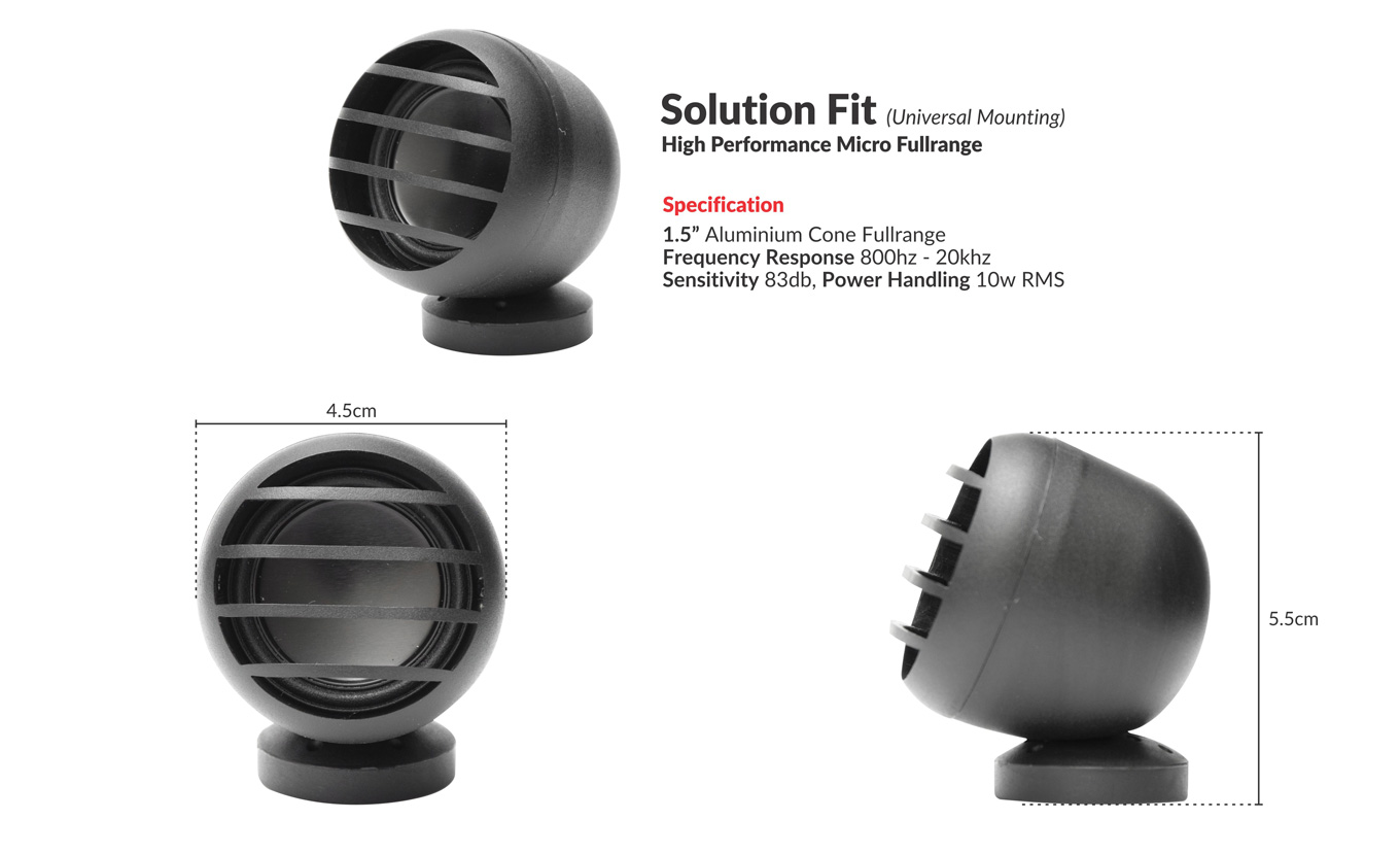 solutionfit-universal-mounting-specification