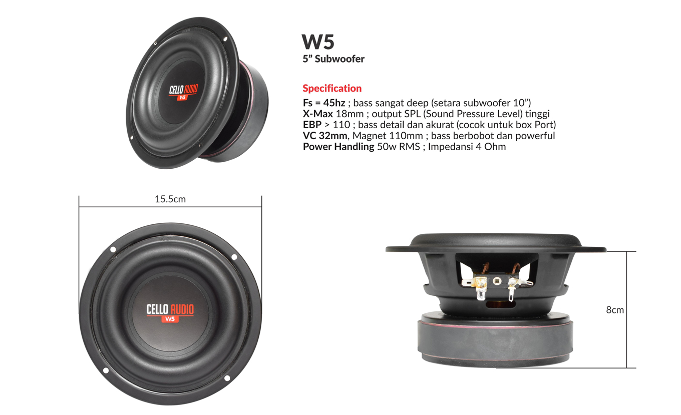 w5-new-specification